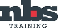 NBS Training